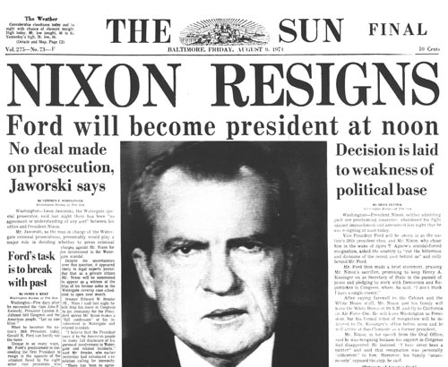 Image result for watergate